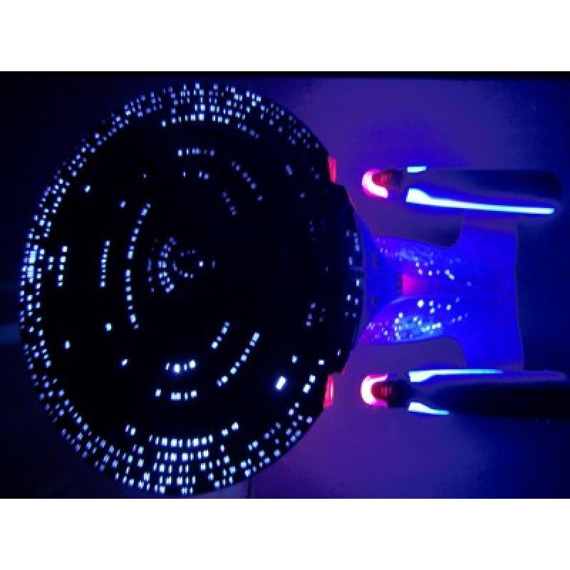 Lichtdesign M Nchen bilder beleuchtung led jetzt neu led ambiente beleuchtung f r ihre veranstaltung led
