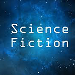 Sonstige Science Fiction Filme