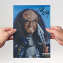 Reilly Robert 1 - Star Trek Deep Space Nine -...