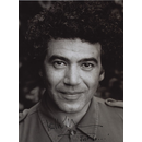 Miltos Yerolemou 2 Game of Thrones - Originalautogramm...