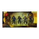 Der Hobbit Collectors Pack (5 Figuren)(Fili, Bilbo,...