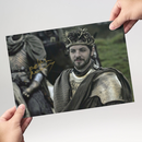 Gethin Anthony 4 aus Game of Thrones - Originalautogramm...