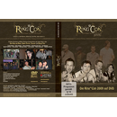 RingCon DVD 2009
