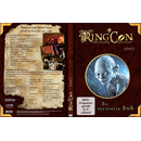 RingCon DVD 2007