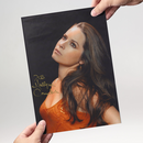 Holly Marie Combs 1 - Charmed - Originalautogramm mit...