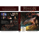 RingCon 2013 DVD