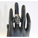 Star Wars Schmuck Ring Darth Vader 68mm