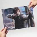Alfie Allen Motiv 5 Theon Greyjoy aus Game of Thrones -...