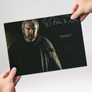 Kristian Nairn Motiv 3 Hodor aus Game of Thrones -...