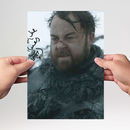 Luke Barnes Motiv1 Rast aus Games of Thrones -...
