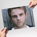 Nathaniel Buzolic 3 - Vampire Diaries u. The Originals...
