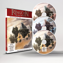 RingCon 2014 DVD