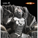Weta Doctor Who: Cyber Controller