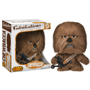 Funko Fabrikations: Star Wars Chewbacca 13