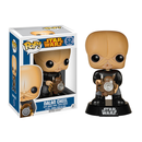 Funko Pop! Star Wars Nalan Cheel 52
