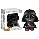 Funko Fabrikations: Star Wars Darth Vader 12