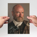 Graham McTavish 2 - Outlander Dougal MacKenzie -...