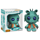 Funko Fabrikations: Star Wars Greedo 04