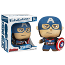 Funko Fabrikations: Marvel Captain America 14