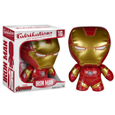 Funko Fabrikations: Marvel Iron Man 16