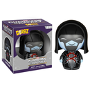 Funko Dorbz: Guardians of the Galaxy Ronan 019