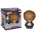 Funko Dorbz: Guardians of the Galaxy Korath 023