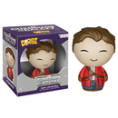 Funko Dorbz: Guardians of the Galaxy Starlord unmasked 022
