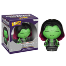 Funko Dorbz: Guardians of the Galaxy Gamora 016