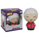 Funko Dorbz: Guardians of the Galaxy The Collector 021