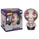 Funko Dorbz: Guardians of the Galaxy Drax 017