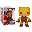 Funko Pop! Marvel Daredevil 90