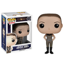 Funko Pop! Jupiter Ascending Jupiter Jones 127