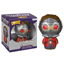 Funko Dorbz: Guardians of the Galaxy Starlord 013