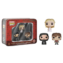 Funko Pocket Pops! 3-Pack Tin: Game of Thrones 03