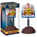 Funko Wacky Wobbler Angy Birds X-Wing Bird