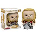 Funko Fabrikations: Marvel Thor 15