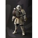 Star Wars Meisho Movie Realization Actionfigur...