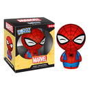 Funko Dorbz: Marvel Spiderman 004