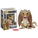 Funko Pop! Game of Thrones Viserion 34