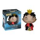 Funko Dorbz: Disney Allice - Queen of Hearts 042