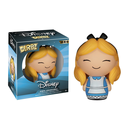 Funko Dorbz: Disney Alice in Wonderland - Alice 040