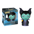 Funko Dorbz: Disney Sleeping Beauty - Maleficent 049