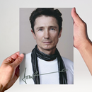 Dominic Keating 1 - Star Trek Enterprise -...