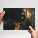 Mark Atkin 1 - Hobbit - Originalautogramm mit...
