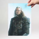 Karl Urban 5 - Star Trek, Judge Dread, LotR -...