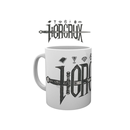 Harry Potter Tasse Horcrux