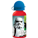 Star Wars Trinkflasche Characters