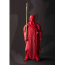 Star Wars Meisho Movie Realization Actionfigur Akazonae...