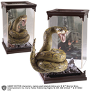 Harry Potter Magical Creatures Statue Schlange Nagini 19cm
