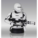Star Wars Episode VII Büste 1/6 First Order Flametrooper...